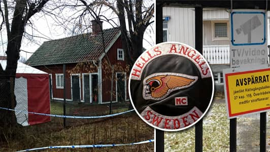 Atalas for mordet i hamburgsund