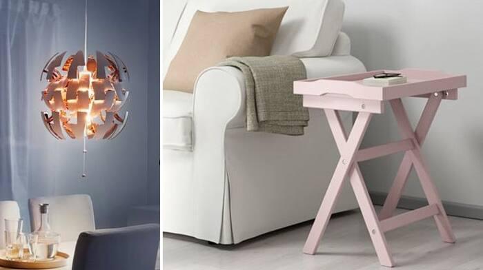 Populära produkter som snart utgår från Ikeas   Leva & bo