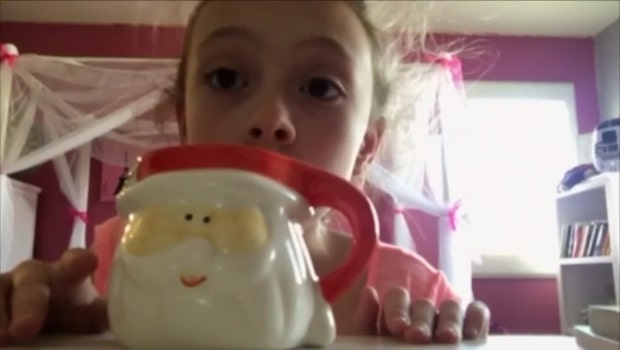 10-åring filmar trolleritrick - då händer det som inte får hända