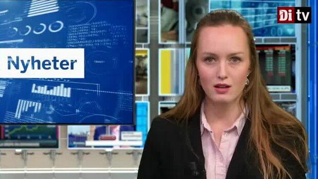 Onsdagen: SAS och Kopparberg rapporterar