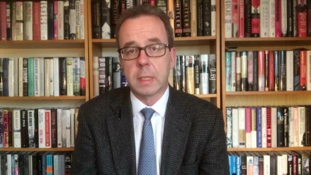 Mats Larsson: Ungern och Sverige – varandras motpoler i EU