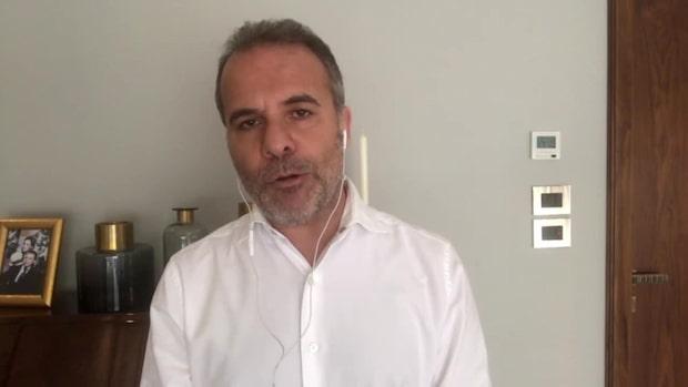 """""""Kommer sannolikt utvisa dem till Sverige"""""""
