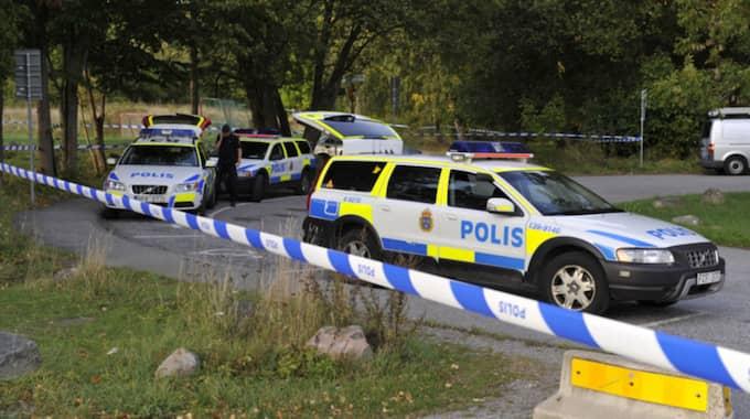 Foto: Stefan Söderström
