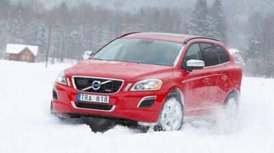 svenska begagnade bilar