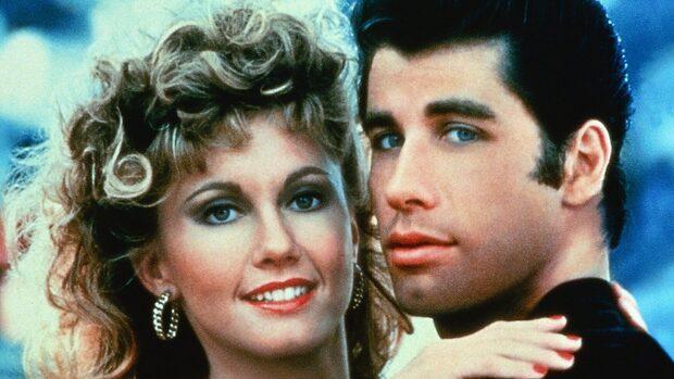 5 hemligheter om John Travolta