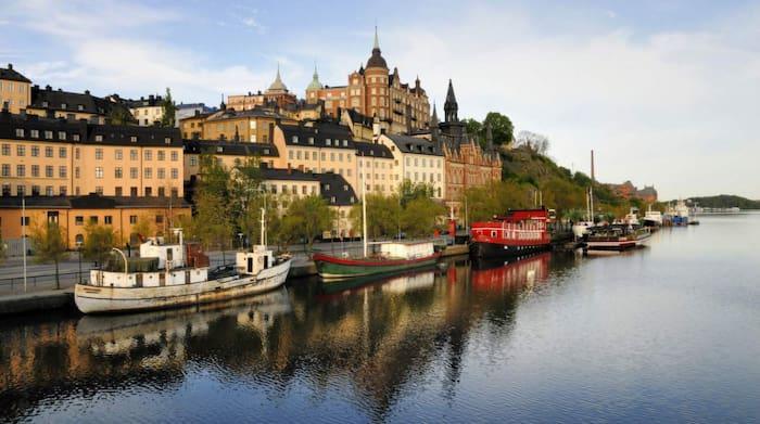 södermalm stockholm tips