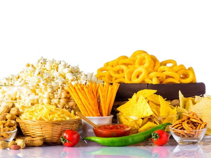 diet för att gå upp i vikt