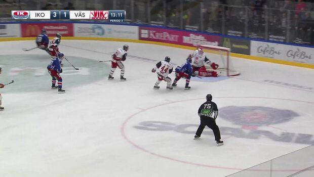 Höjdpunkter: Oskarshamn-Västervik