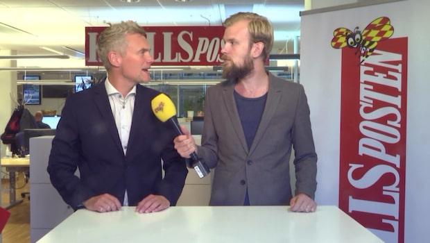 Fler spelare lämnar Malmö FF i sommar