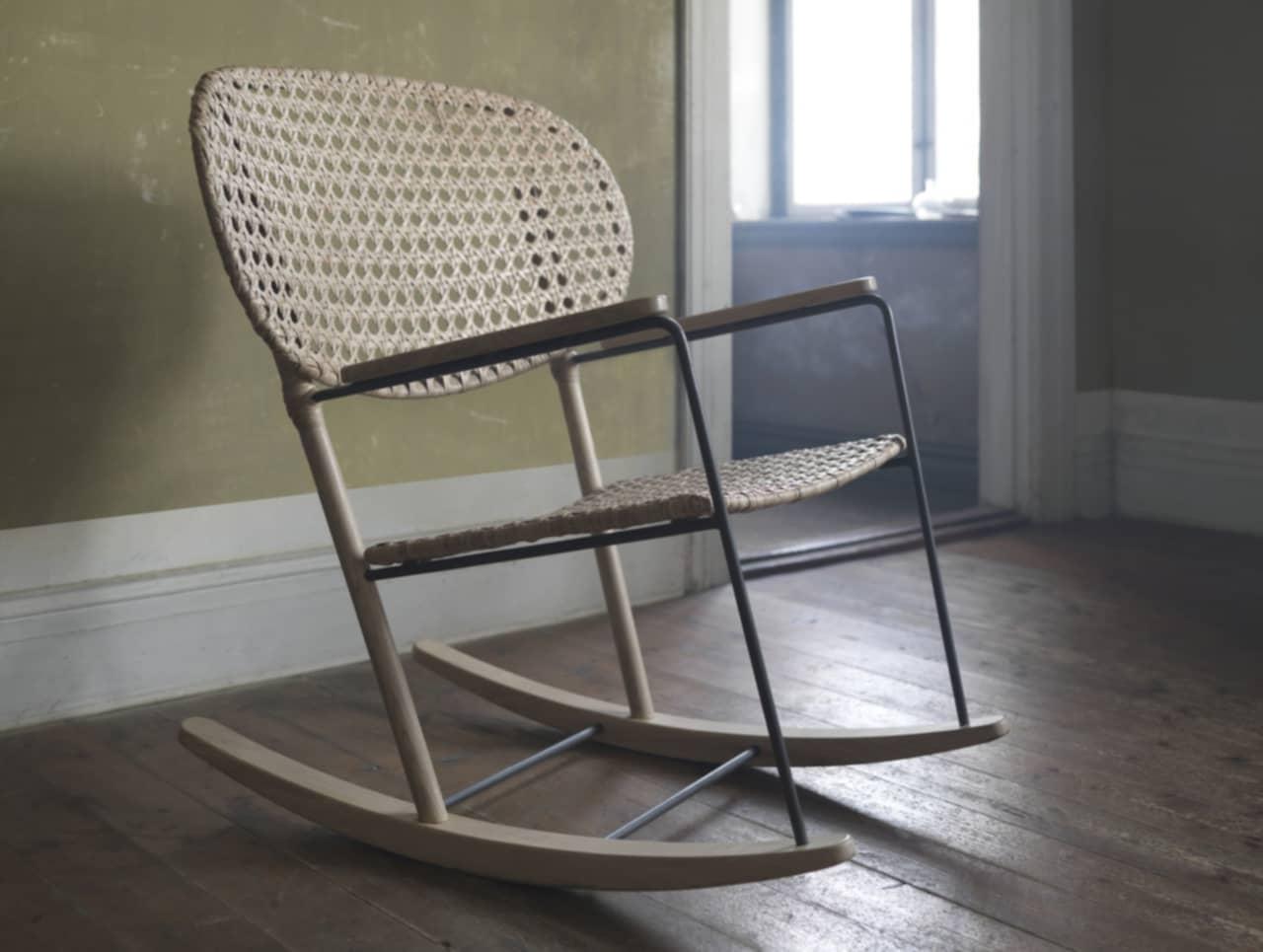 b sta och s msta prylarna i ikea katalogen 2017 leva bo. Black Bedroom Furniture Sets. Home Design Ideas