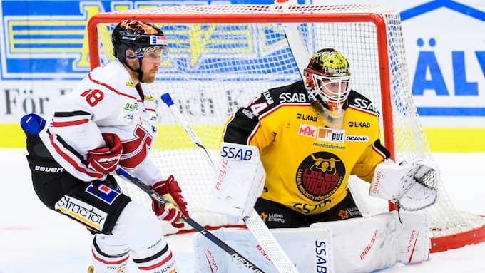 Foto: PETER SKAUGVOLD / BILDBYRÅN