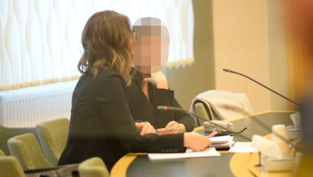 "Arbogakvinnans anhörige släpps fri – Leif Silbersky: ""Väldigt märkligt"""