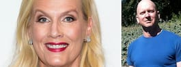 Ex-maken avslöjar nu sin  sanning om Gunilla Persson