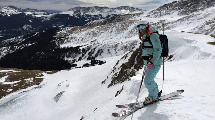 Skidåkning i Colorado – test av 4 orter  e8983c8e2e