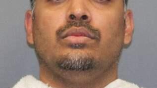 Pappan åtalades för att ha riskerat flickans säkerhet Foto: Richardson Police Department