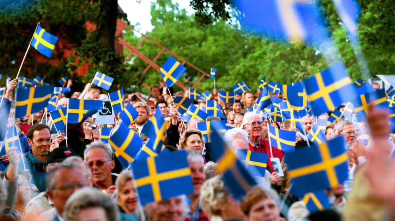 Att göra på date i stockholm