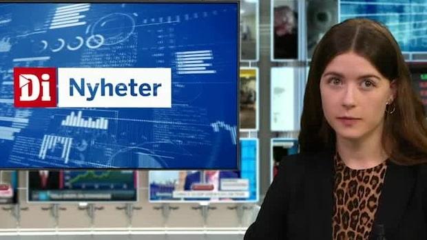 Di Nyheter: EU:s framtid hänger på val av krishantering