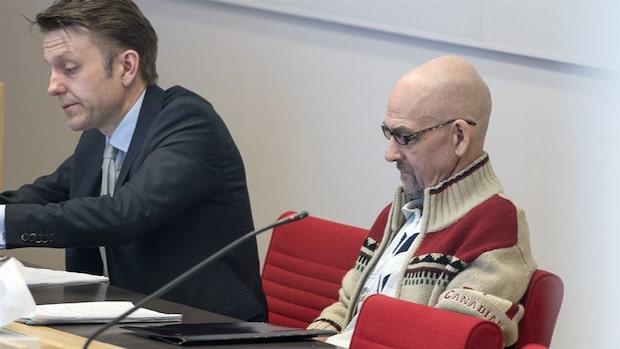 Södermannen dömd i hovrätten i dag