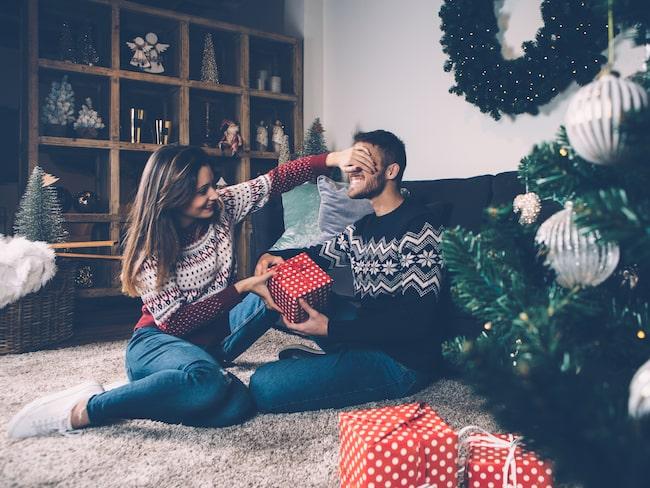 Här är tipsen för att hitta den perfekta julklappen till din flickvän, pojkvän, mamma, pappa eller någon helt annan.