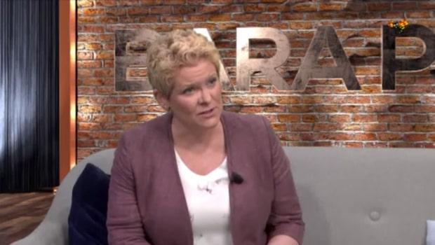 Karin Wanngård: Beklagar det för stockholmarnas skull