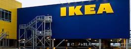 EU granskar Ikeas avtal med Nederländerna