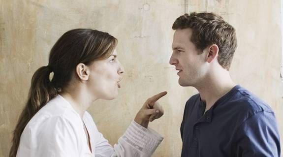 Dating oattraktiv man Raipur dating flicka