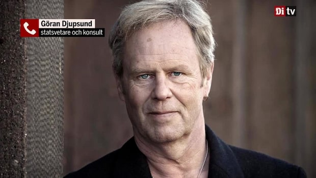 "Den finska krisen: ""Arbetsmarknadsproblemen hotar ekonomin"""