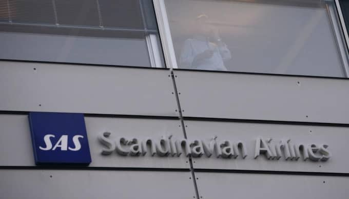 Foto: Johan Nilsson / Scanpix
