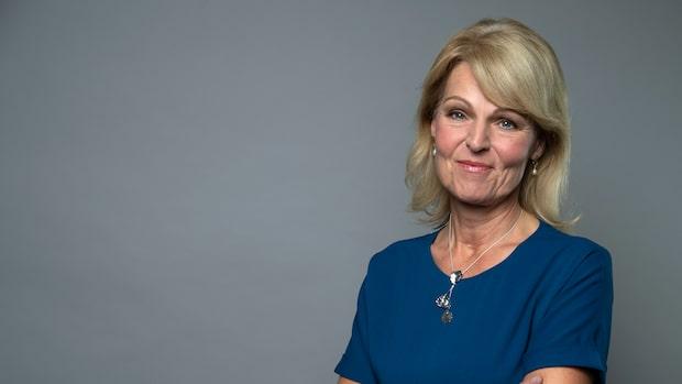 Så slår brexit mot Sverige
