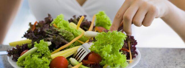 KOLHYDRATFRIA DAGAR. Skippa kolhydrater två dagar i veckan - det är en effektiv viktminskningsmetod.