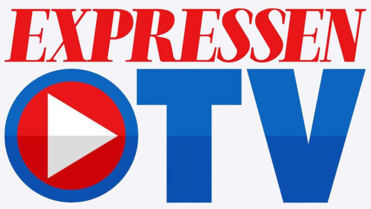 Nätdejting Expressen Tv