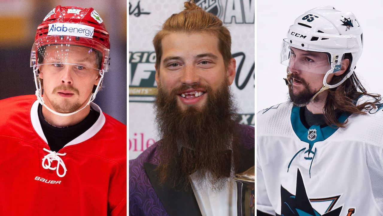 NHL-stjärnan kan offras – på grund av svensken