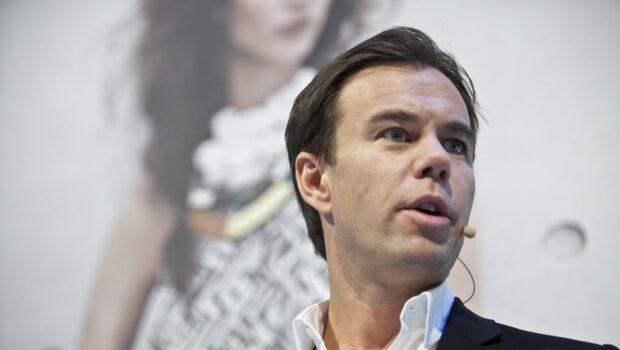 Karl-Johan Persson om H&M:s tuffa år och hur man ska vända trenden