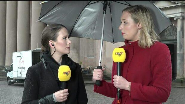 """Domen faller mot Madsen: """"Kan i teorin vara fri i eftermiddag"""""""