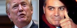 CNN:s vinst mot Trump – efter bråket i Vita huset