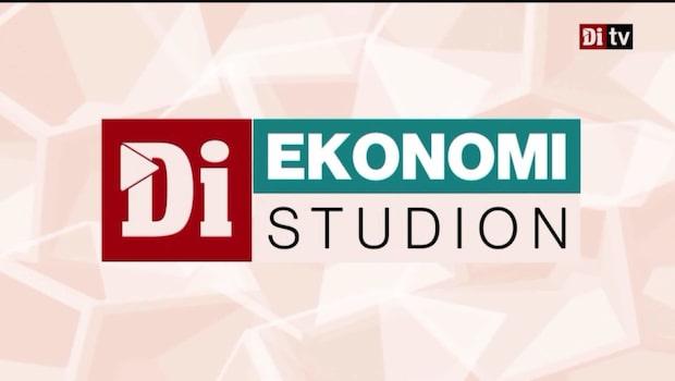 Ekonomistudion 14 mars - se hela programmet