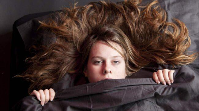utlösning i sömnen dejtingsiter