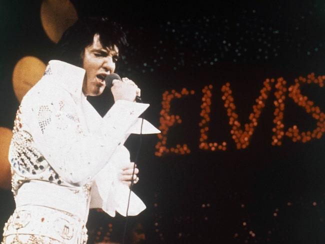 Sedan Elvis Presleys död 1977 har hans hem varit en vallfärdsort för fans från hela världen.