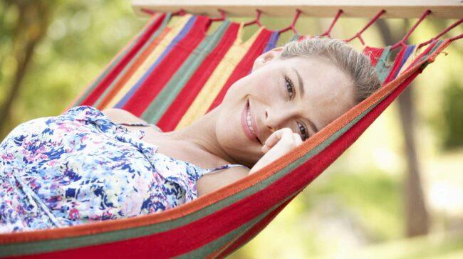 <span>Ett optimistiskt sinne kan stärka både immunförvaret och motverka stress och hjärt- och kärlsjukdomar.</span>