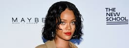 Rihanna till rättegång – efter miljonbedrägeriet