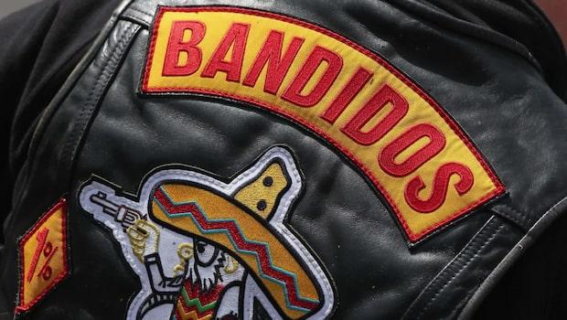 Tre män kopplade till Bandidos åtalas för trippelmord i Köpenhamn