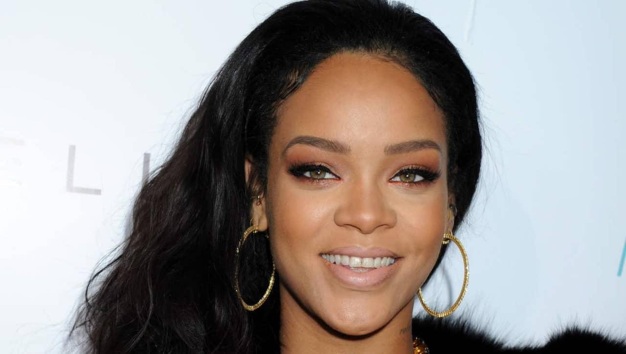 Rihanna och dicaprio har dejtat i flera ar
