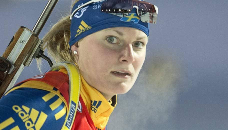 Jenny jonsson slutar