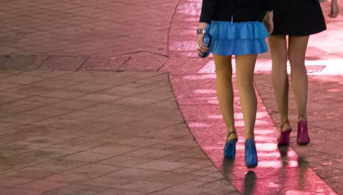 köpa prostituerade i stockholm prostituerade i malmö