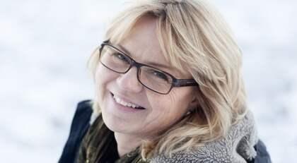 """""""SÖKERKRYPHÅL"""". Gunnar Strömmer, jurist och chef för Centrum för rättvisa, är mycket kritisk till DO Katri Linna. """"Man kan tycka att statens egen ombudsman mot diskriminering borde värna sådana marginaler. I stället väljer DO att söka kryphål. Det är verkligen beklämmande"""", skriver han."""