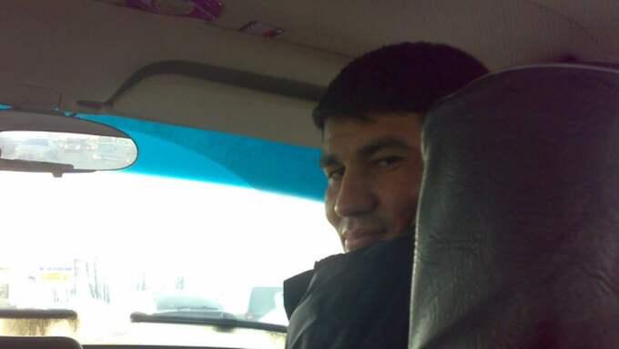 Det finns uppgifter om att Rakhmat Akilov, som misstänks för lastbilsdådet i Stockholm förra veckan, har använt sig av falska dokument.