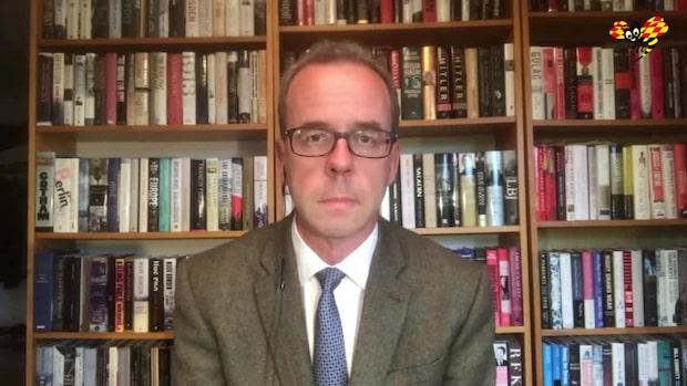 Kristna högern gillar Trumps val