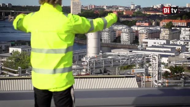 Aktörerna om regeringens biogassatsningar: Räcker inte