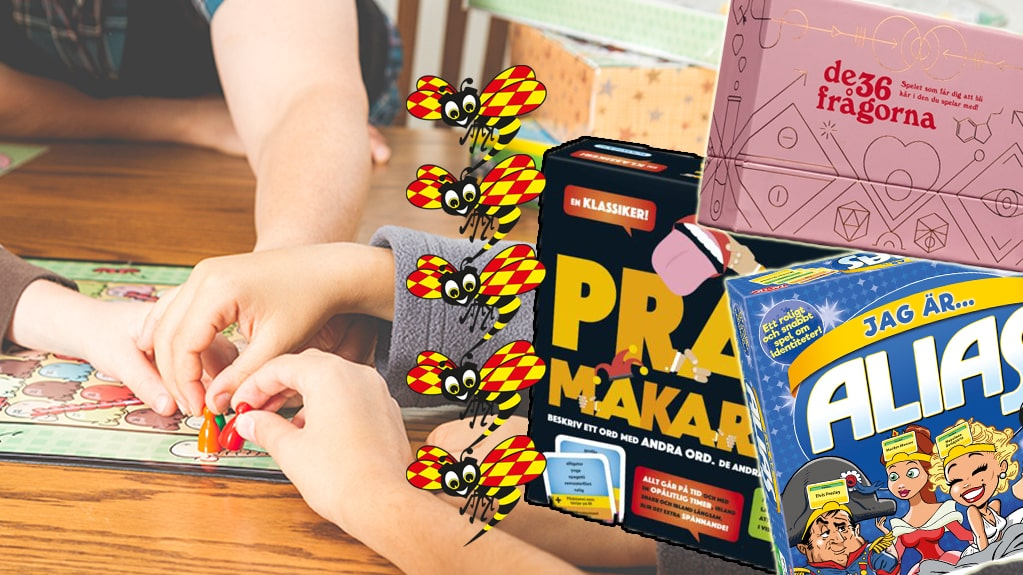 Barn blir smartare av att spela dataspel