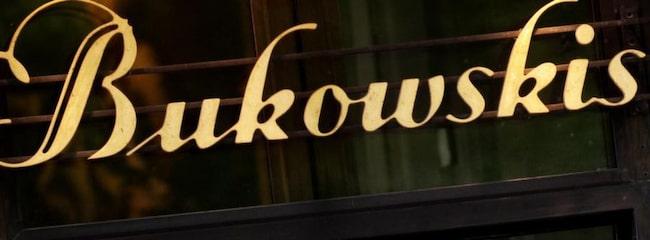 Piratkopian såldes på Bukowskis - två gånger.